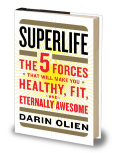 3D-Bookshot-SuperLife1.png